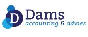 DamsAccounting-TVC