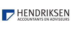 Hendriksen-TVC