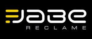 JabeReclame-TVC