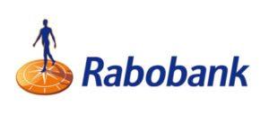 Rabobank-TVC