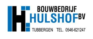 Bouwbedrijf-Hulshof-TVC