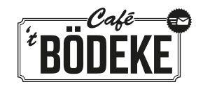 CafeBodeke-TVC