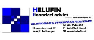Helufin-TVC
