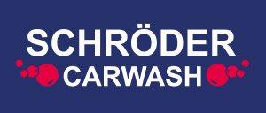 Schroder-Carwash-TVC