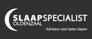 SlaapSpecialist-TVC