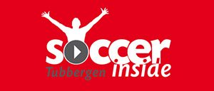 SoccerInside-TVC