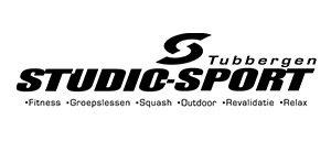 StudioSport-TVC