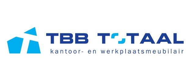 TBB-Totaal-tvc