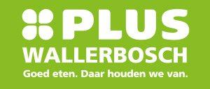 TVC-28-PLUS-Wallerbosch-1-300x128