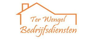 TerWengel-TVC