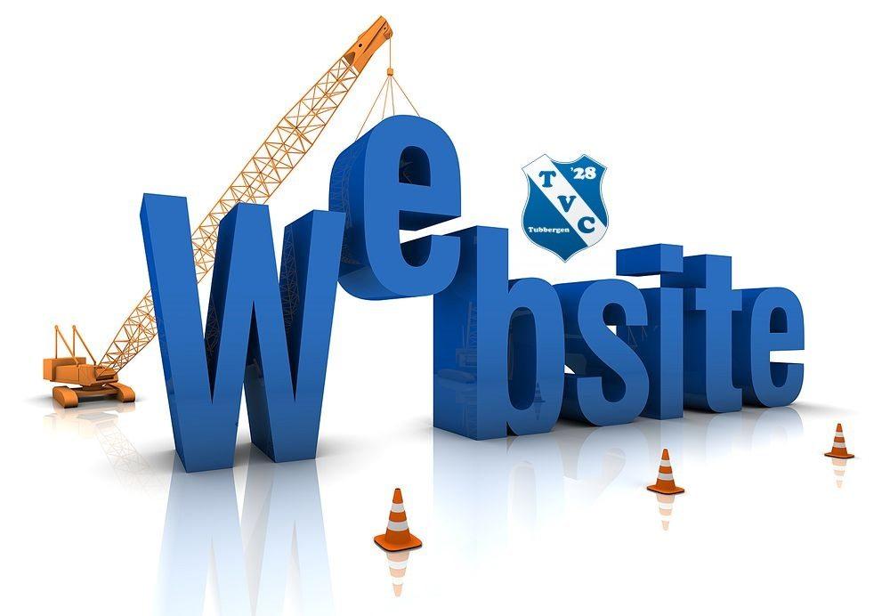 Citaten Tijd Itu Apa : Tvc lanceert nieuwe website