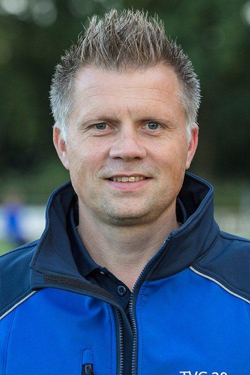 Eric-Lippold
