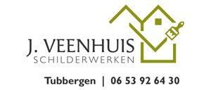 Veenhuis-Schilderwerken