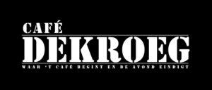 Logo_dekroeg-tubbergen