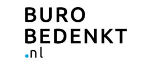 Shirt-sponsoren-tvc28-6-burobedenkt