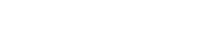 logo-huiskes-bouwgroep-hoofdsponsor