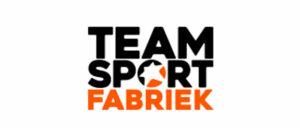 teamsport-fabriek-sponsor-tvc28.jpg
